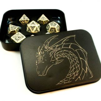 Gaming Gifts under $15