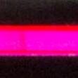 Radium Pink