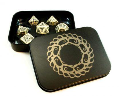 Azathoth dice