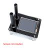 Duplex Pi3 with Nextion Screen
