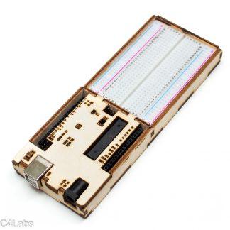 Arduino Uno Pocket Plus