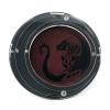 Eclipse2.0 Dragon