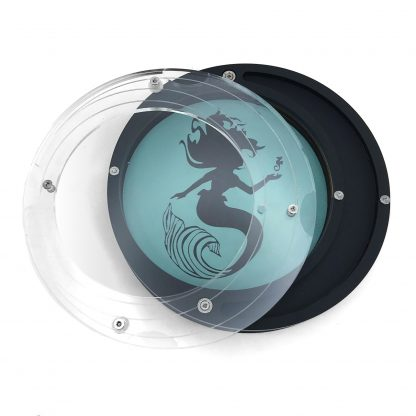 Eclipse2.0 - Mermaid