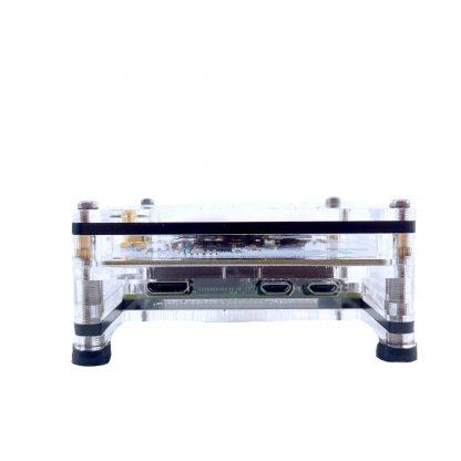 Dual Band Kit Case
