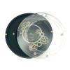 Eclipse 2.0 Celestial Clockwork