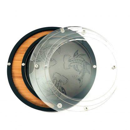 Eclipse2.0 Hammerhead