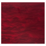 Symphony Red
