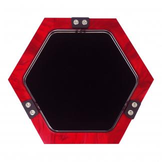 mini dice tray