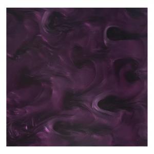 Symphony Violet