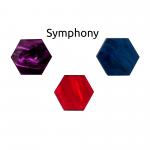 Symphony Colors