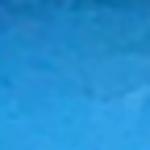 Dapper Blue