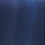 Pearlescent Dark Blue