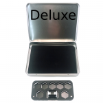 Deluxe (Dice Holder and Game Counter)