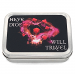 Have Dice