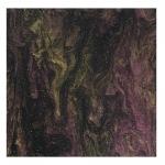 Stardust/Lagoon