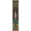sword banner tapestry dnd dungeons and dragons